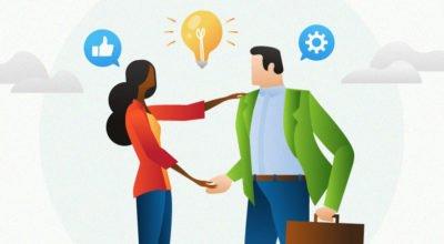 Veja quais são habilidades e características de um consultor de sucesso!