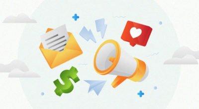 O que é marketing de serviços para empresas, vantagens e exemplos reais