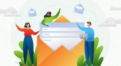 Atendimento via e-mail: veja as melhores práticas sobre o assunto