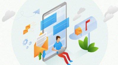 Gerenciador de e-mail: conheça 4 provedores gratuitos