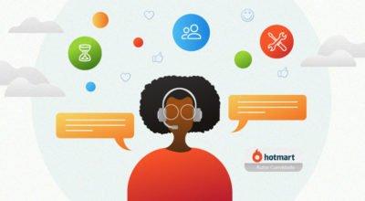 Como atender bem o cliente? Confira 11 dicas para oferecer o atendimento ideal