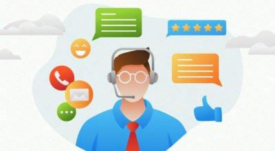 Central de relacionamento: como usá-la para melhorar o atendimento ao cliente?