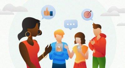 Guia definitivo da comunicação interna nas organizações