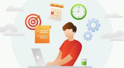 Veja qual a importância do planejamento para sua rotina de trabalho
