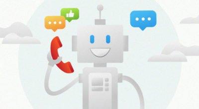 Veja como utilizar a URA para otimizar o atendimento ao cliente