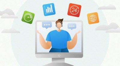 Saiba o que é atendimento virtual e como se tornar um especialista no assunto