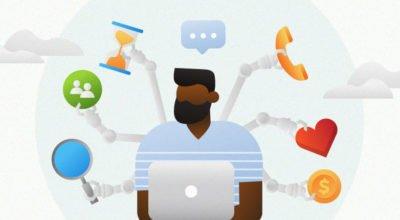 Atendimento comercial: quais as vantagens de automatizá-lo?