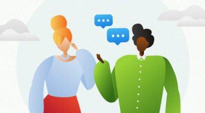 Saiba como colocar a escuta ativa em prática no contato com clientes