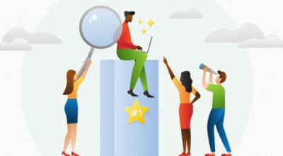 Como tornar sua empresa Customer Centric com 5 dicas práticas