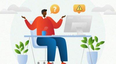 Passo a passo: como implementar uma gestão de incidentes na TI