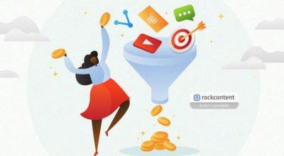 7 formas de aumentar as vendas com o Marketing Digital