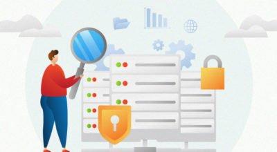 Monitoramento da infraestrutura de TI: benefícios e dicas