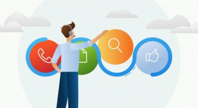 Processo de atendimento ao cliente: como fazer de forma eficiente?