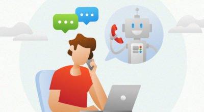 O que é URA: positivo ou negativo para a experiência do cliente?