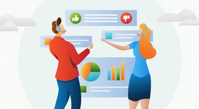 Mais de 15 dados sobre atendimento ao cliente que você não pode ignorar!