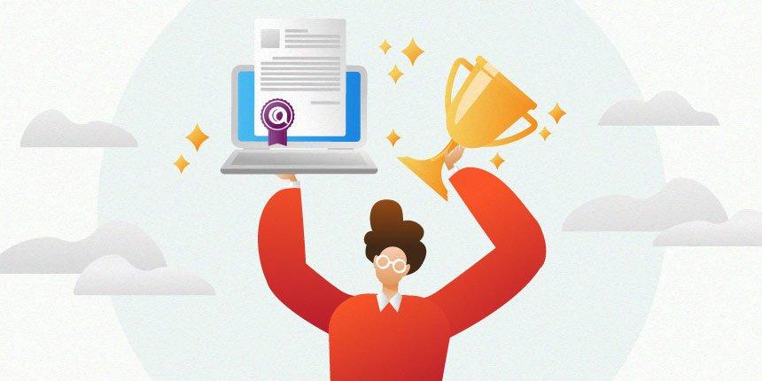 Certificação ITIL e o poder de conquistá-la