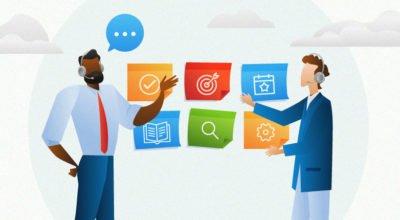 6 fatores indispensáveis no plano de ação para atendimento ao cliente!