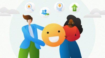 Quais são as principais atividades de um Customer Success Manager?
