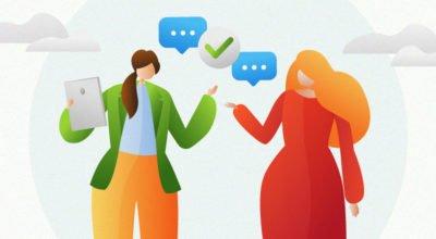 Comunicação assertiva: como se posicionar sem gerar conflitos?