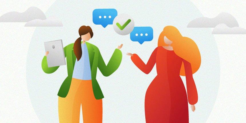 o que é comunicação assertiva