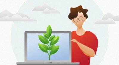 O que é Green IT, uma tendência necessária