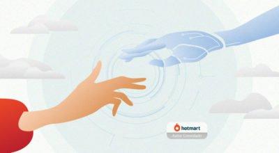 Transformação digital: como se adaptar às novas mudanças do mercado?