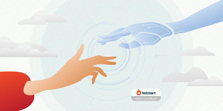 Transformação digital: como se adaptar às mudanças de mercado
