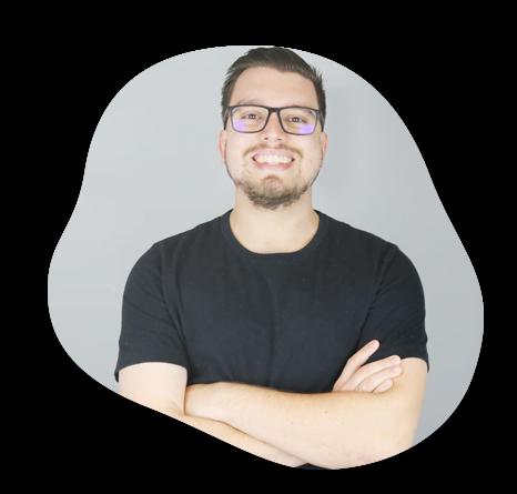João Paulo Conceição - Especialista na Certificação ITIL