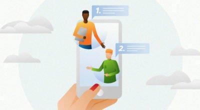 O que é e como aplicar User Onboarding na prática?