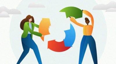 Conheça nosso manual para ter uma boa gestão de mudanças na empresa!