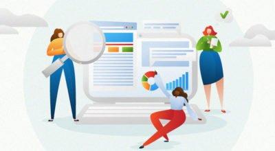 O que é inteligência de mercado e como aplicar nos negócios?