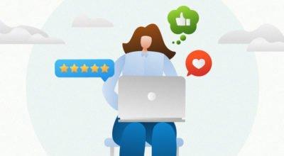 Já conhece o marketing de defensores? Descubra essa estratégia e suas vantagens!