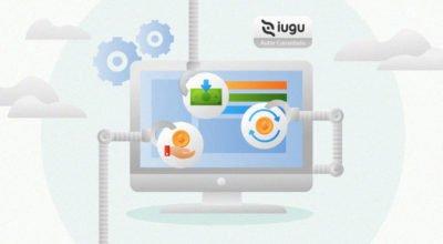 Como a automação financeira pode melhorar a experiência do cliente?
