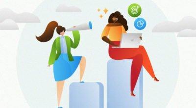 Carreira do profissional de TI: o que você pode fazer para se tornar gestor em 2020