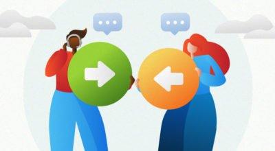 Atendimento proativo e reativo: entenda as diferenças!