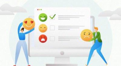 Pesquisa de clima organizacional: como aplicar na sua empresa?