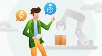 Entenda melhor como funciona a gestão de demanda nas empresas