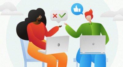 7 dicas ideais para ajudar a equipe a ter mais autonomia no trabalho