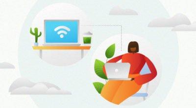 Saiba agora o que é acesso remoto e seus 4 benefícios!