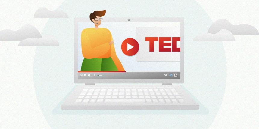 TED atendimento ao cliente