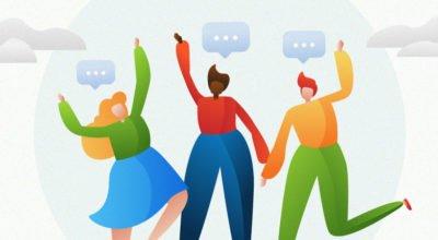 Dinâmica de grupo para atendimento ao cliente: Exemplos, benefícios e dicas