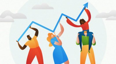 Veja nosso guia completo sobre escalabilidade nos negócios!