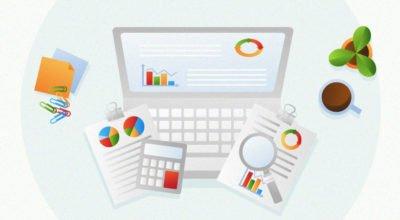 Você sabe o que são relatórios gerenciais? Entenda melhor em nosso post!