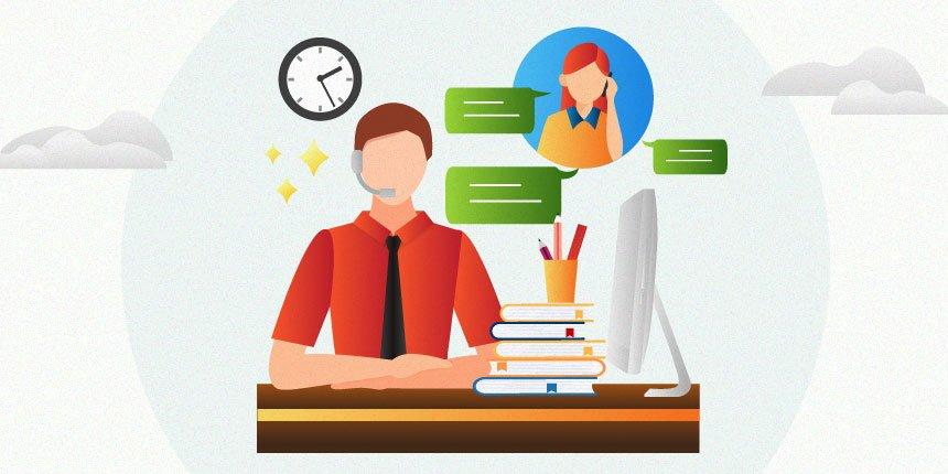 Analista de Customer Service - saiba tudo sobre vagas, oportunidades e área completa