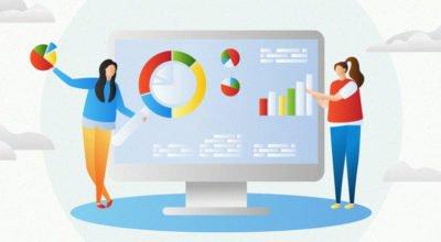 Cultura Data Driven: o que é, como implementar e quais os benefícios para empresas