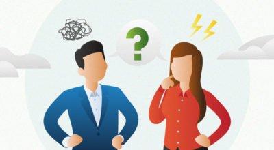 Conheça os principais problemas causados pela falta de comunicação interna