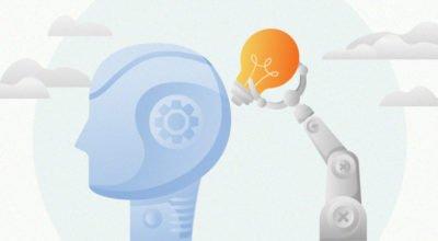 Afinal, o que é machine learning? Confira o conceito e exemplos!