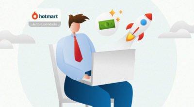 Tendências de empreendedorismo digital que você deve conhecer