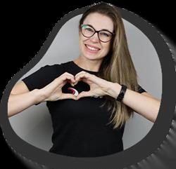 Carla Moser é head em Customer Service na Movidesk e fala sobre carreira, vagas e oportunidades para analista de Customer Service