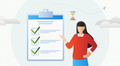 Saiba como fazer e quais os impactos da priorização de tarefas na sua empresa